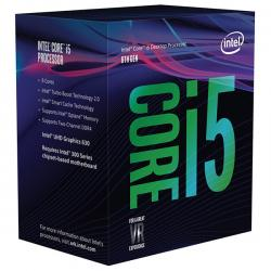 Intel-Core-i5-8500-Box