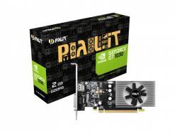 PALIT-GT1030-2GB-DDR4