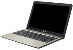 Asus-X541NA-GO020