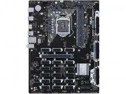 ASUS-B250-Mining-Expert-CSM-socket-1151-18-x-PCIe-x1-2xDDR4