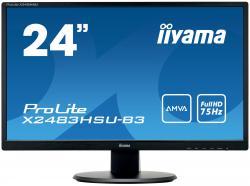 IIYAMA-X2483HSU-B3