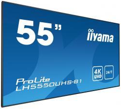 Displej-IIYAMA-LH5550UHS-B1