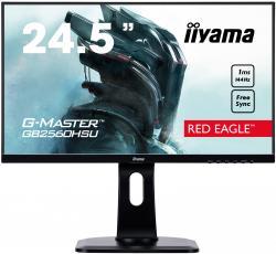 IIYAMA-GB2560HSU-B1
