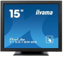 Tych-IIYAMA-T1531SR-B5