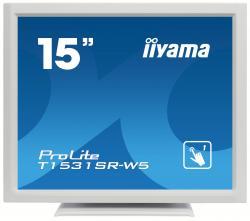 Tych-IIYAMA-T1531SR-W5