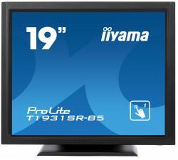 Tych-IIYAMA-T1931SR-B5