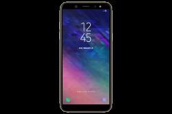 -Samsung-SM-A600F-GALAXY-A6-2018-Gold