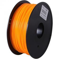 Konsumativ-za-3D-printer-PLA-1.0-kg-1.75-mm-Orange-to-Yellow