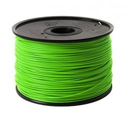 Konsumativ-za-3D-printer-PLA-1.0-kg-1.75-mm-Fosforicenten