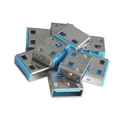 Dopylnitelni-USB-port-blokeri-za-zaklyuchvashta-sistema-Lindy-Sini-10-br.