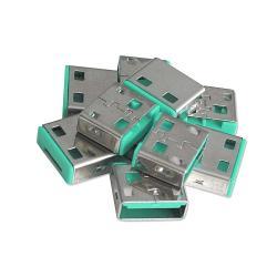 Dopylnitelni-USB-port-blokeri-za-zaklyuchvashta-sistema-Lindy-Zeleni-10-br.