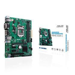 ASUS-PRIME-H310M-C