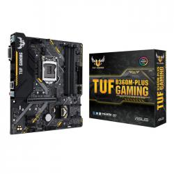 ASUS-TUF-B360-PLUS-GAMING