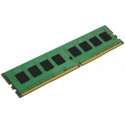 16GB-DDR4-2666-Kingston