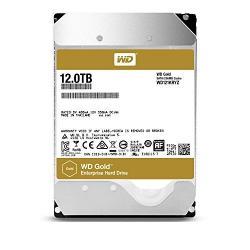Western-Digital-Gold-12TB-3.5inch-256MB-Cache-7200-class