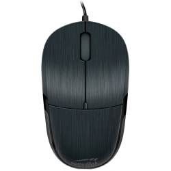 Speedlink-JIXSTER-Mouse-Fully-fledged-3-button-SL-610010-BK-Cable-1.4-black