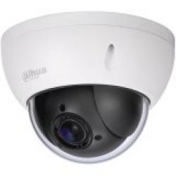 Dahua-IP-PTZ-Camera-4MP