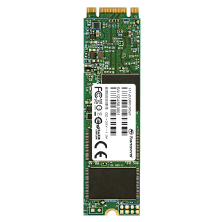 SSD-disk-Transcend-120GB-SATA3-3D-NAND-TLC-TS120GMTS820S