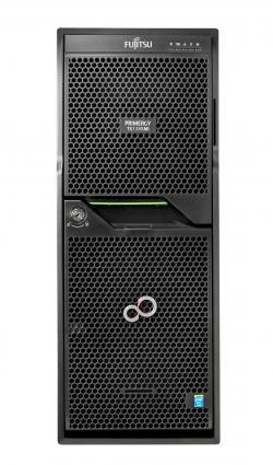 Fujitsu-Primergy-TX1310-M3-Xeon-E3-1225v6-2x8Gb-2x1000GB-DVDRW