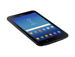 Samsung-SM-T395-Galaxy-Tab-Active-LTE-