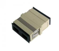Adapter-multi-mod-SC-UPC-dupleks