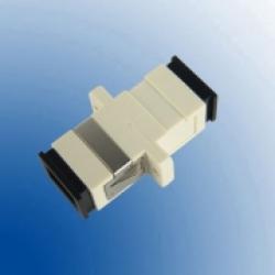 Adapter-multi-mod-SC-UPC-simpleks