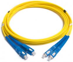 2m-Singyl-mod-9-125-optichen-pach-kabel-SC-UPC-to-SC-UPC-Duplex