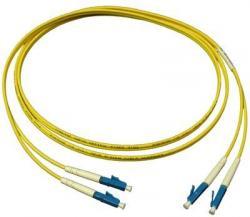 2m-Singyl-mod-9-125-optichen-pach-kabel-LC-UPC-to-LC-UPC-Duplex