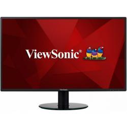 ViewSonic-VA2719-2K-SMHD