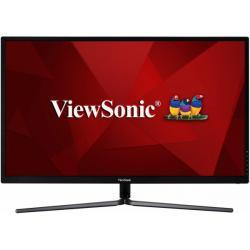 ViewSonic-VX3211-2K-MHD