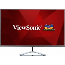 ViewSonic-VX3276-2K-MHD