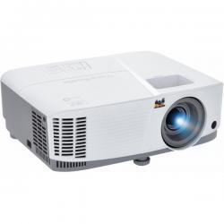 ViewSonic-PA503X