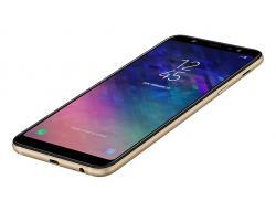-Samsung-SM-A605F-GALAXY-A6+-2018-Gold