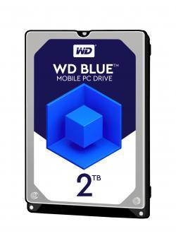 HDD-2TB-WD-Blue-2.5-SATAIII-128MB-7mm