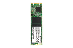 Transcend-480GB-M.2-2280-80-X-22mm-SSD-SATA3-3D-NAND-read-write-up-to-560MBs