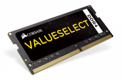 8GB-DDR4-SoDIMM-2400-Corsair-Vengeance