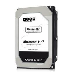 HDD-Server-WD-HGST-Ultrastar-HE12-3.5-12TB-256MB-7200-RPM-SATA-6Gb-s-512E-SE-