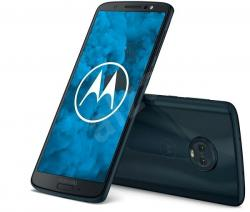 MOTO-G6-3-32GB-BE-DS-00R0