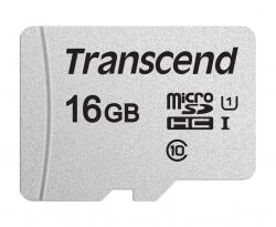 Transcend-16GB-microSDHC-I-Class-10-U1-UHS-I-No-Adapter-