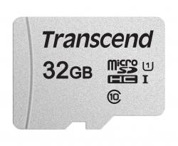 Transcend-32GB-microSDHC-I-Class-10-U1-UHS-I-No-Adapter-