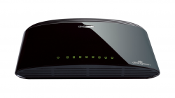 D-Link-DES-1008D-E-8-portov-10-100-Desktop