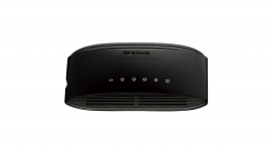 D-Link-DES-1005D-E-5-portov-10-100-Desktop