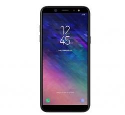 Samsung-Smartphone-SM-A605F-GALAXY-A6+-2018-32GB-Black