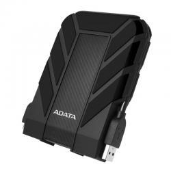 EXT-4TB-ADATA-HD710P-USB3.1-BK