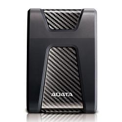 EXT-4TB-ADATA-HD650-USB3.1