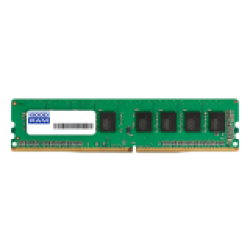 16GB-DDR4-2666-Goodram