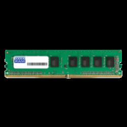 16GB-DDR4-2666-Goodram