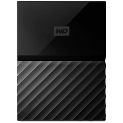 HDD-External-WD-My-Passport-2TB-USB-3.0-Black