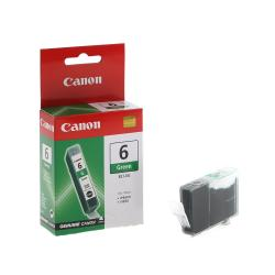 Canon-BCI-6G