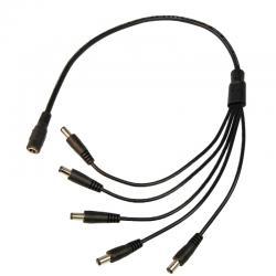 Zahranvasht-kabel-1-kym-5-s-buksite-